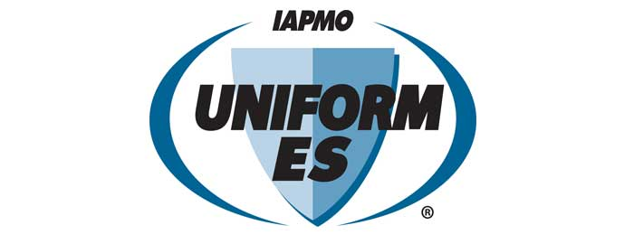 IAPMO's Uniform Evaluation Service Hires Woods McRoy as Senior Engineer