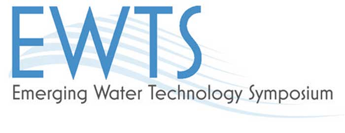 2021 Virtual Emerging Water Technology Symposium Announces Program, Opens Registration