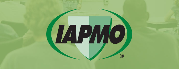 IAPMO Offers Amnesty Program for Expired Personnel Certifications